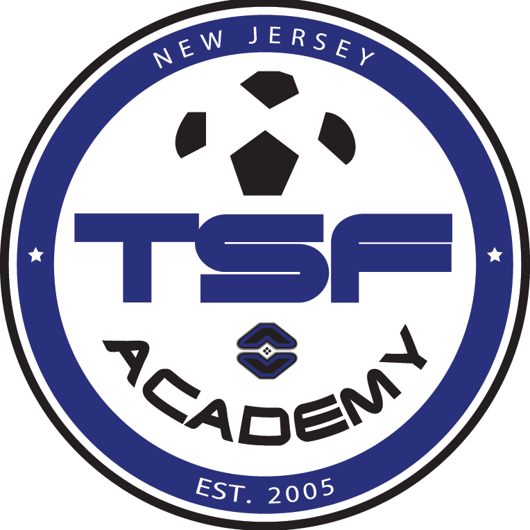 in New Jersey Canada soccer, Football logo, Soccer club