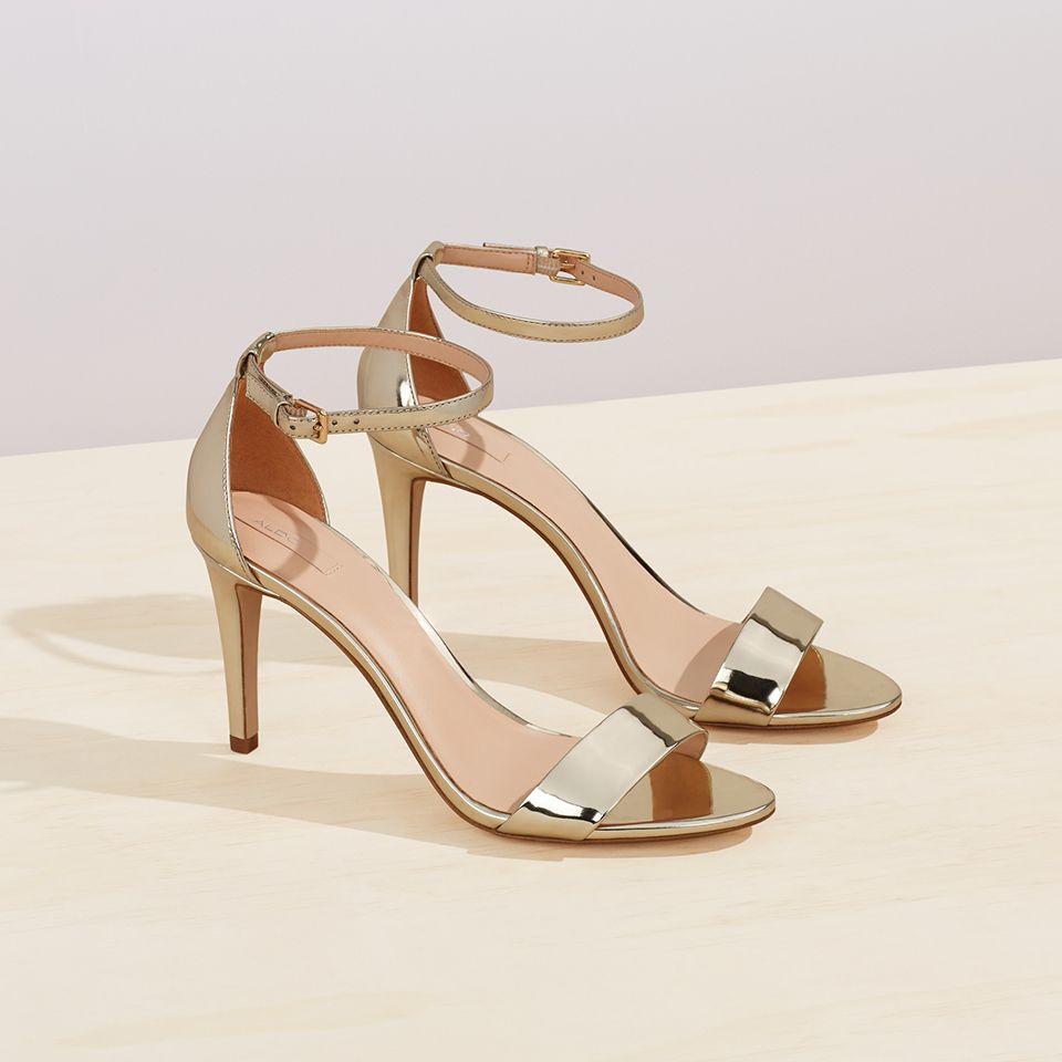 be9df0cd730 CARDROSS Women s Heels