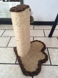Resultado de imagen para gimnasios para gatos
