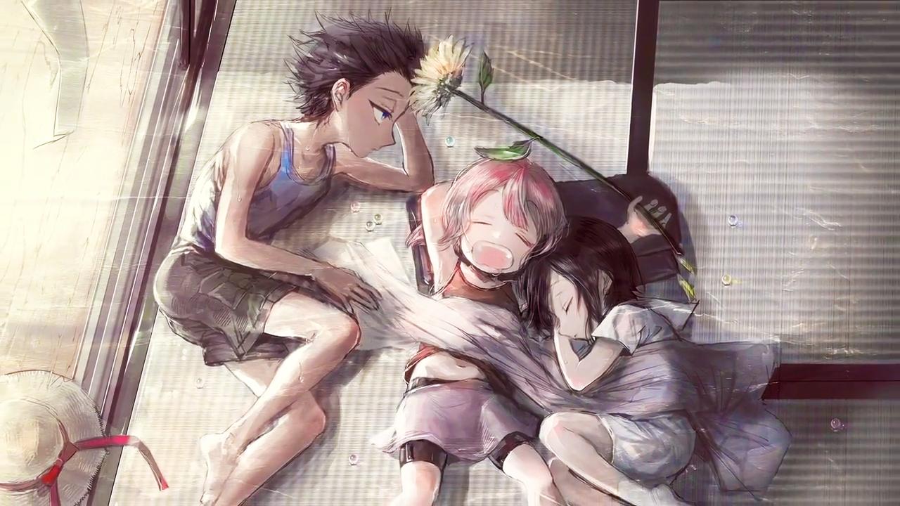 Mahou Shoujo Ore Mahou shoujo ore, Anime, Arte