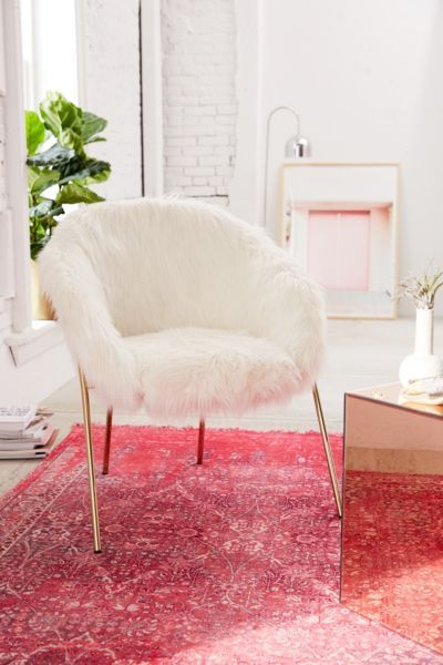 Talia Occasional Chair | Occasional chairs and Apartments