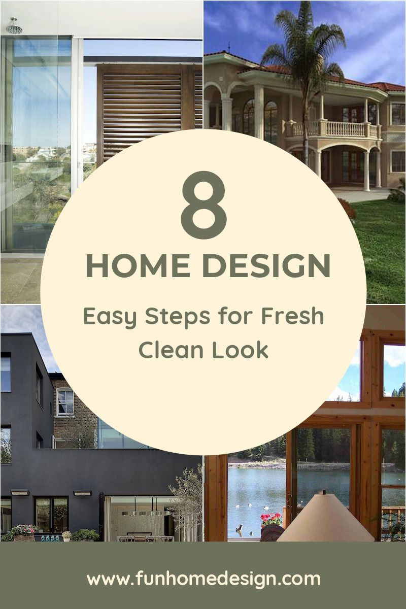 Best contemporary home design click image to read more details homedesigninspiration also new plans  what include interior designing house rh pinterest