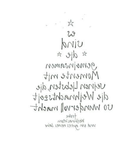 Weihnachtsgrüße Gratis.Best 12 Weihnachts Freebies Für Gläserdeckel Geschenke Etc