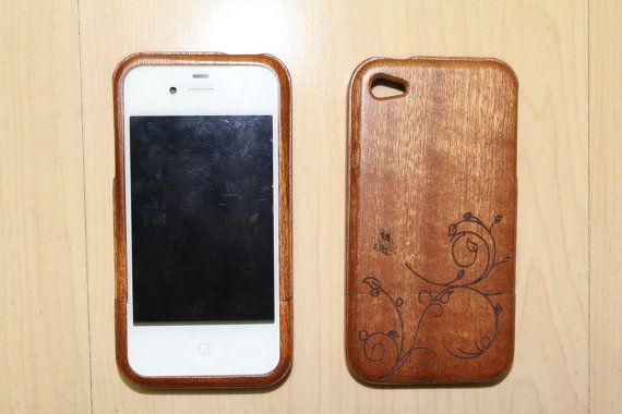 Iphone case on etsy by Heana