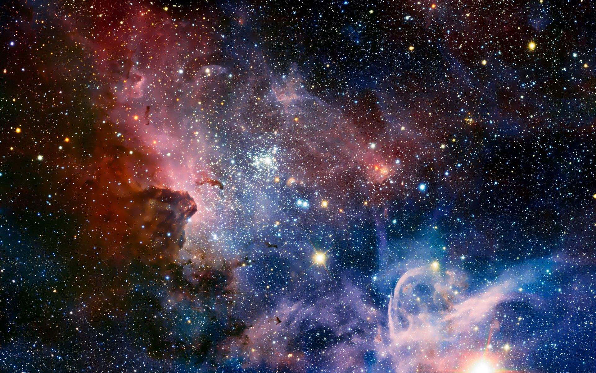 4k Space Wallpaper High Definition 6vjeq Arrigo Musti Pinterest