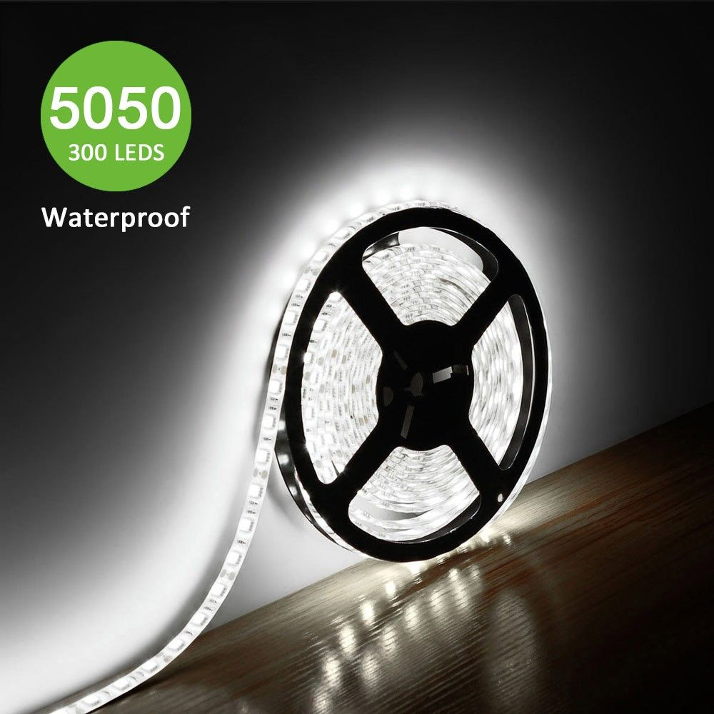Lighting Ever Top Quality Led Fixtures Waterproof Led Lights Led Strip Lighting Led Rope Lights