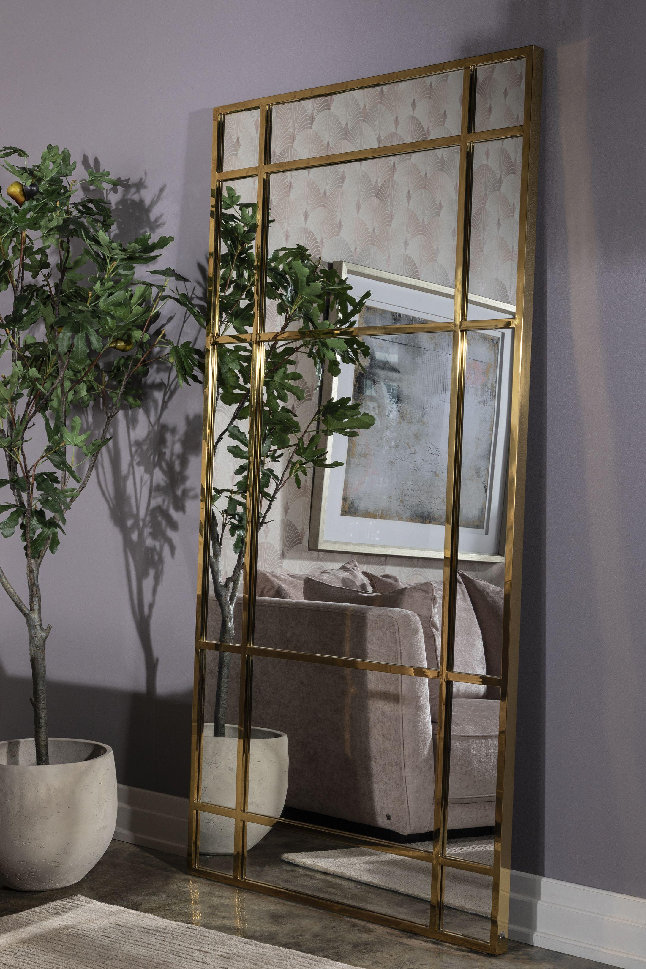 Fusion I Decor In 2020 Mirror Decor Living Room Living Room Mirrors Standing Mirror #standing #mirror #in #living #room