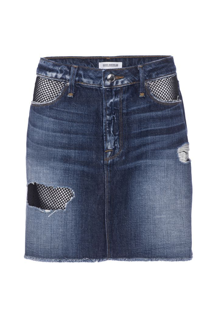 2f7505c3e4f1 The Kardashian Jeans That Keep Selling Out Just Debuted New Styles ...