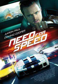 Need For Speed Peliculas Completas Pelicula Need For Speed Portadas De Peliculas