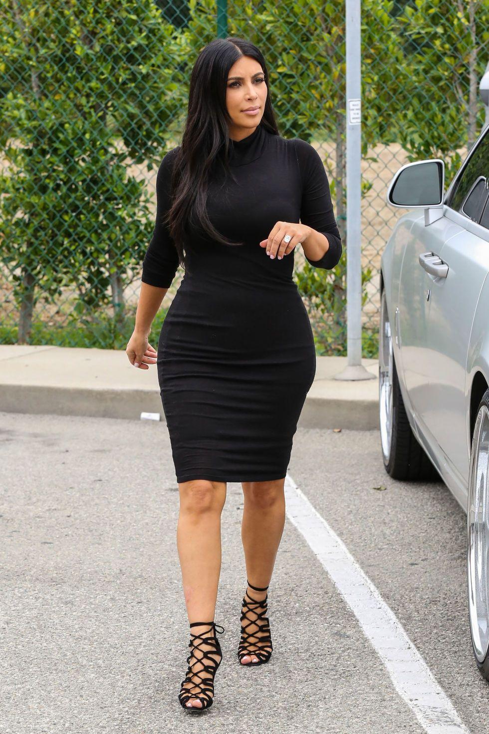 Kim Kardashian Look Pesquisa Google Kardashian 39 S Style Pinterest Kim Kardashian