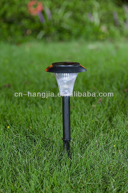 Solar garden light,solar lawn lamp,outdoor solar light $0.5~$1