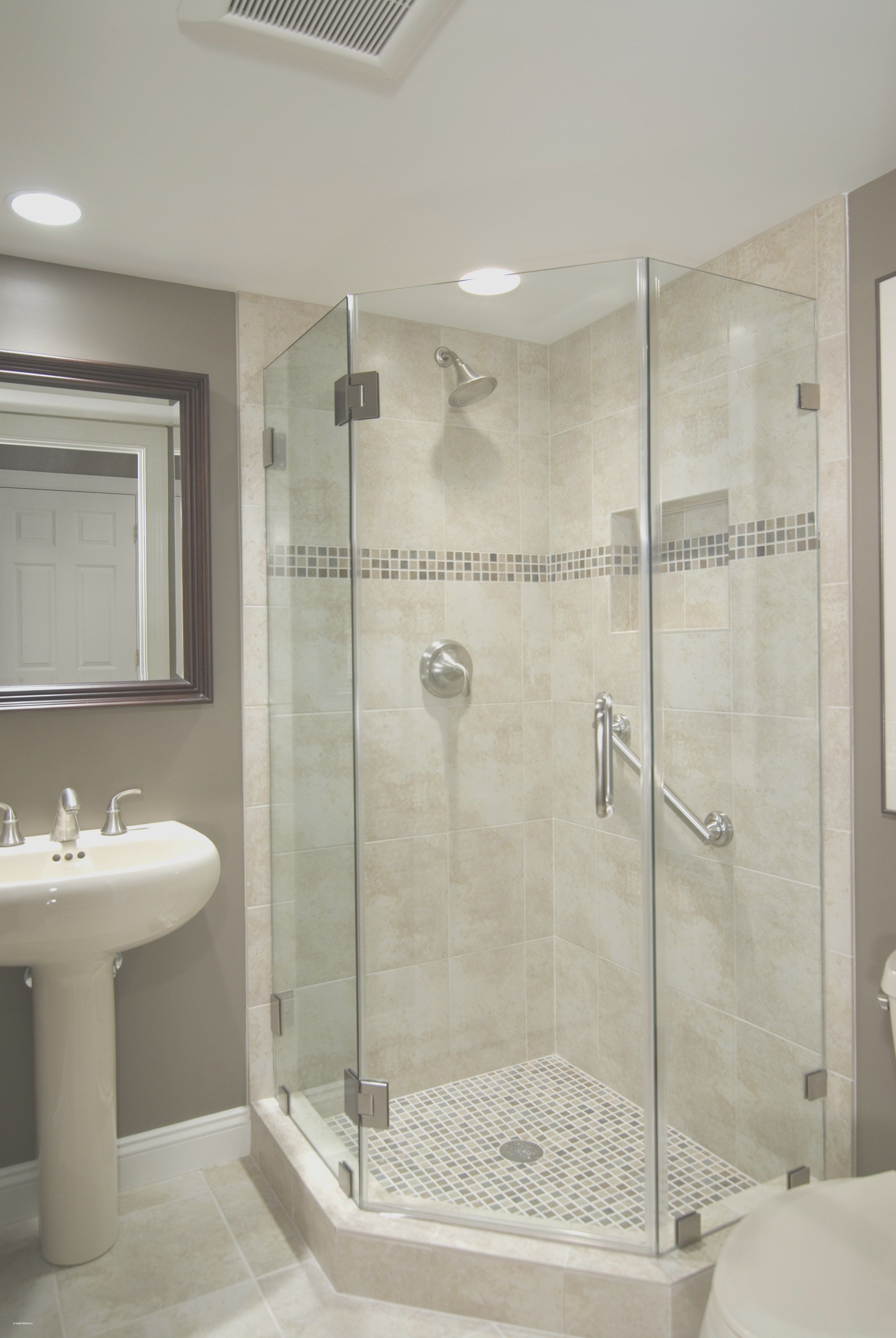 19 Fresh Small Bathroom Ideas With Photos With Images Basement