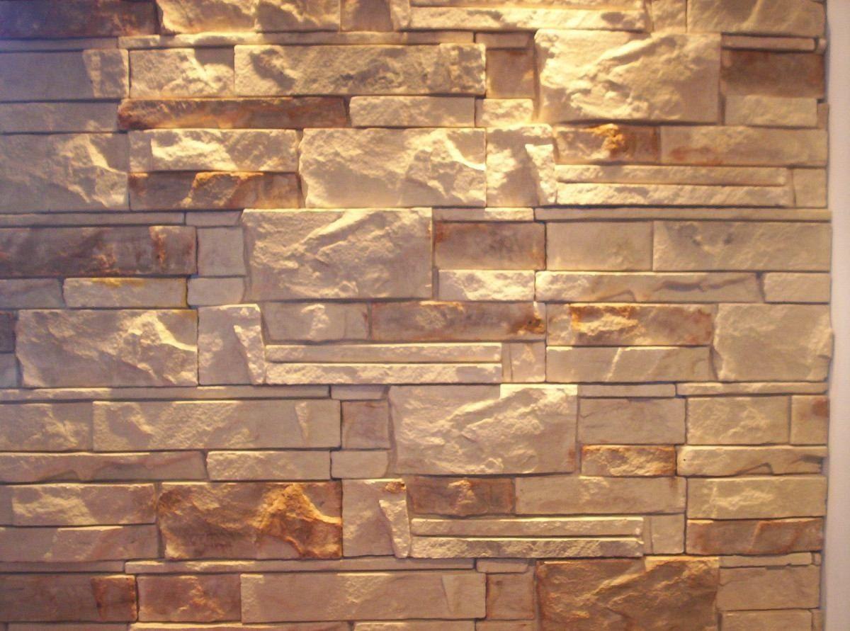 Tipos de ceramicas para paredes exteriores buscar con - Paredes rusticas interiores ...