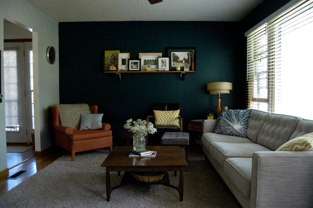2016 Paint Color Trends Colors And Couch