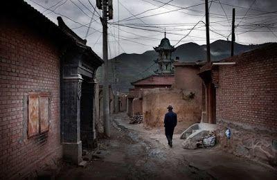 Fotógrafo famoso del día : Florian Ritter