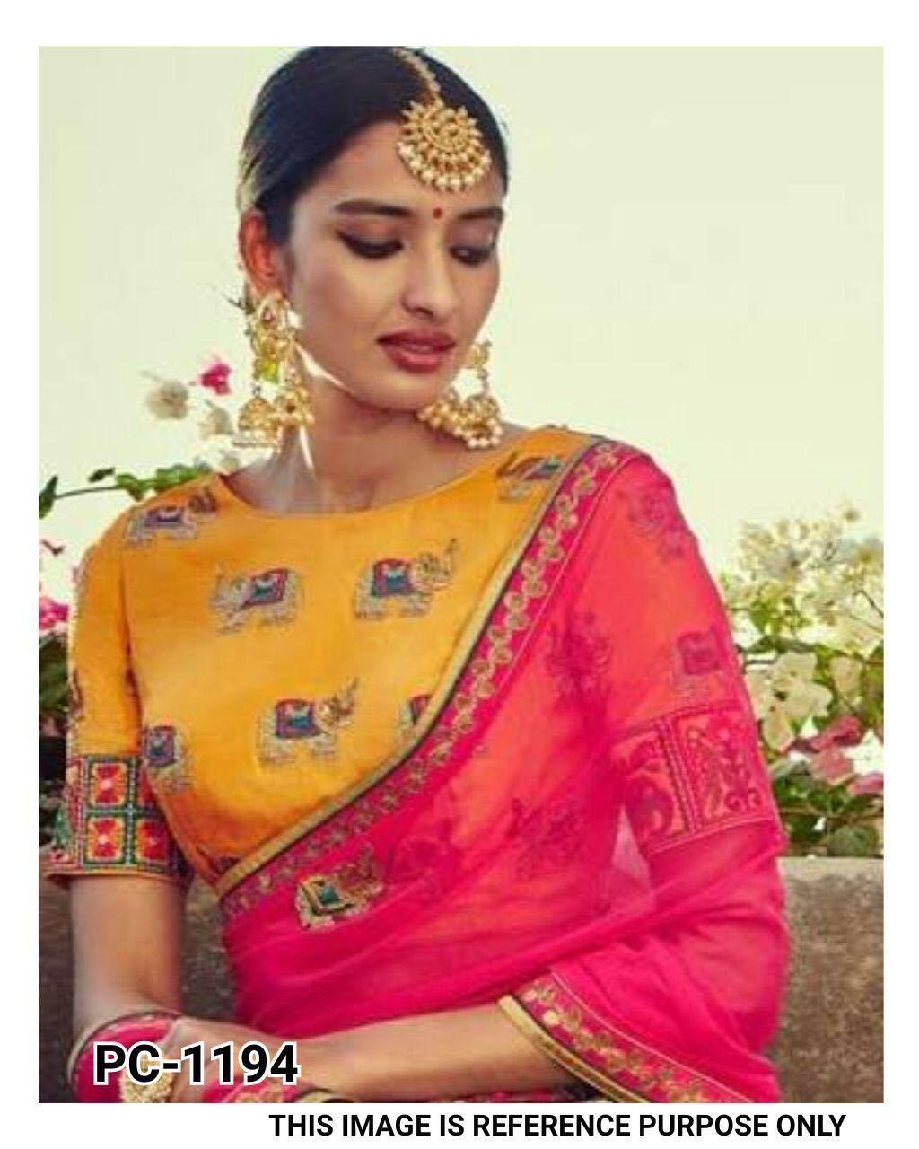 Pure silk saree 2018 nice great indian bollywood ethnic saree pakistani beautiful zari