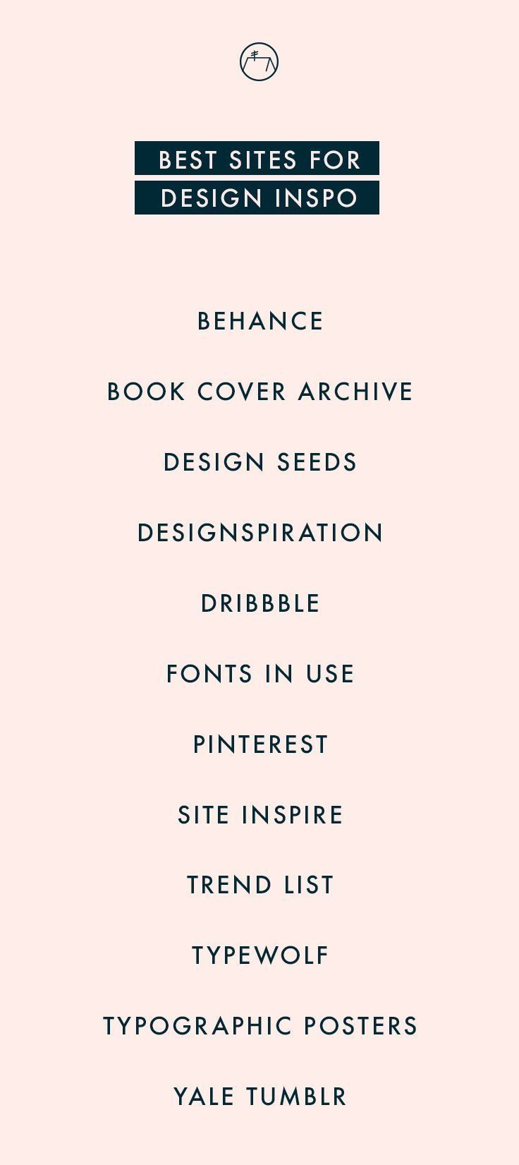 Photo of 7 great online courses for Illustrator beginners https://mireia.yazilimyucle.com/2019/09/2 … – Draft