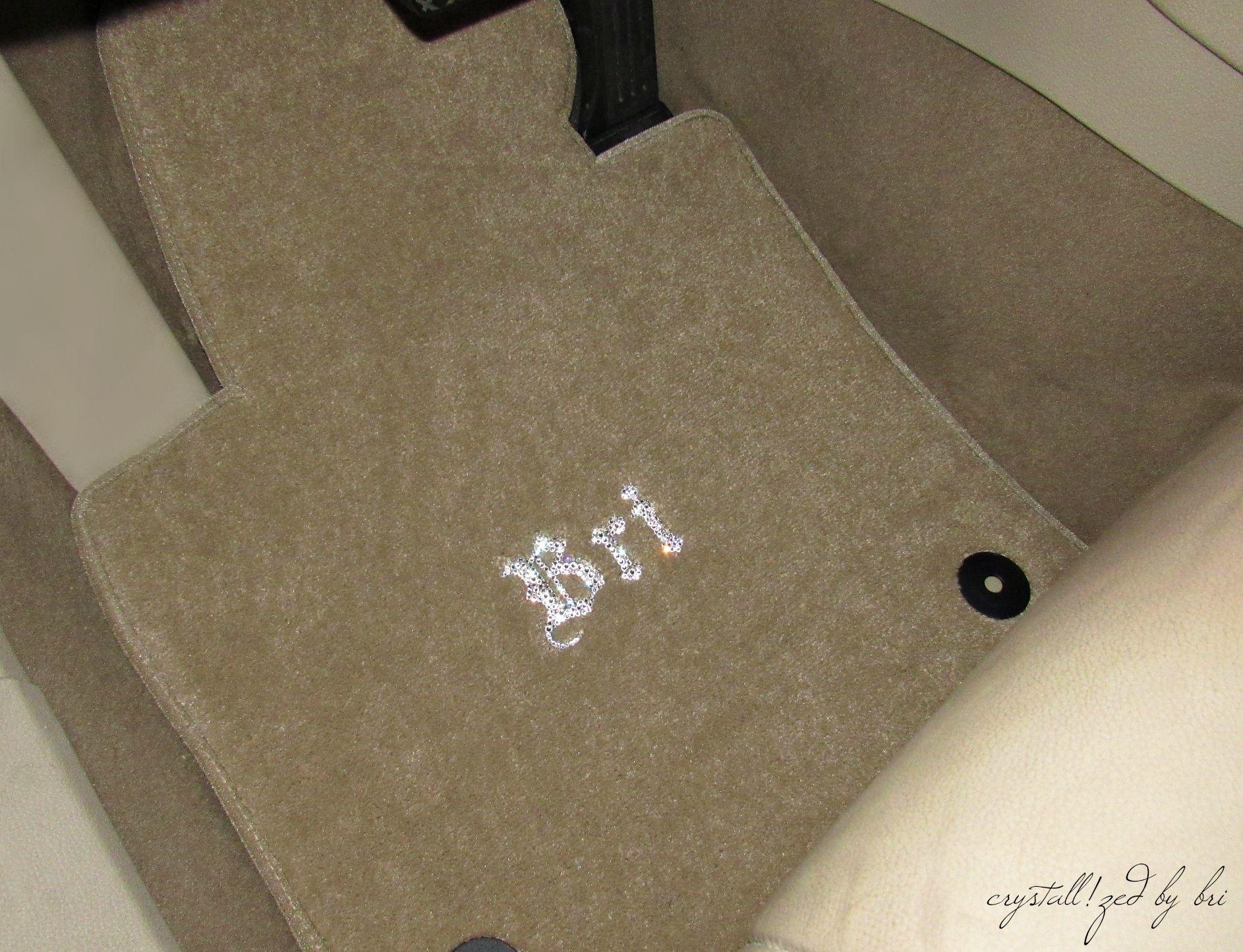 ebony ss velourtex floor front double mat lloyd s camaro logo chevrolet mats silver products car lloyds