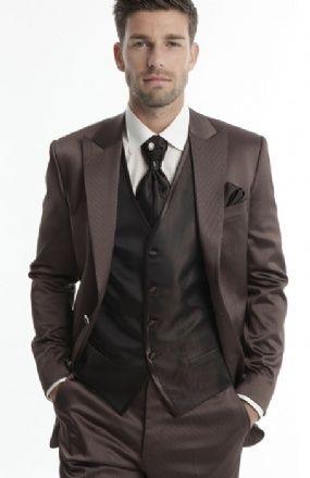 costume mari v tements et accessoires costume mari costume mariage et costume homme. Black Bedroom Furniture Sets. Home Design Ideas