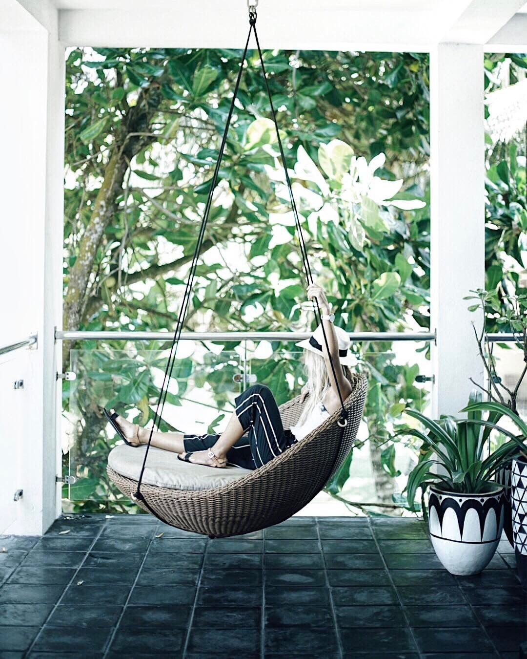 porch swings porch swing outdoor outdoor decor on porch swing ideas inspiration id=68030