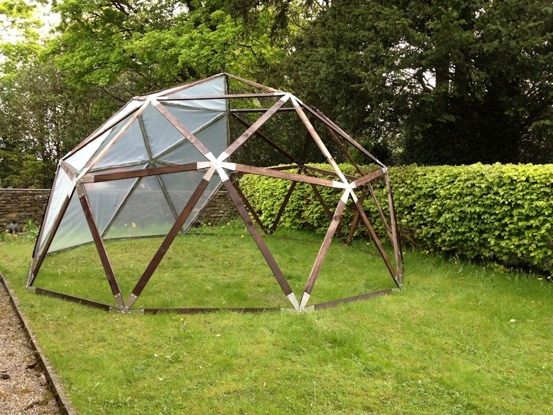 2a42e545e905be4f24fe83d41901731a Greenhouse Plans Geodesic Dome Connectors on homemade pvc greenhouse plans, geodesic dome greenhouse covering, geodesic dome floor plans, geodesic dome playground plans, geodesic dome greenhouse kits, geodesic dome greenhouse winter, geo dome greenhouse plans, pvc geodesic dome plans, dome home kits and plans, small geodesic dome plans,