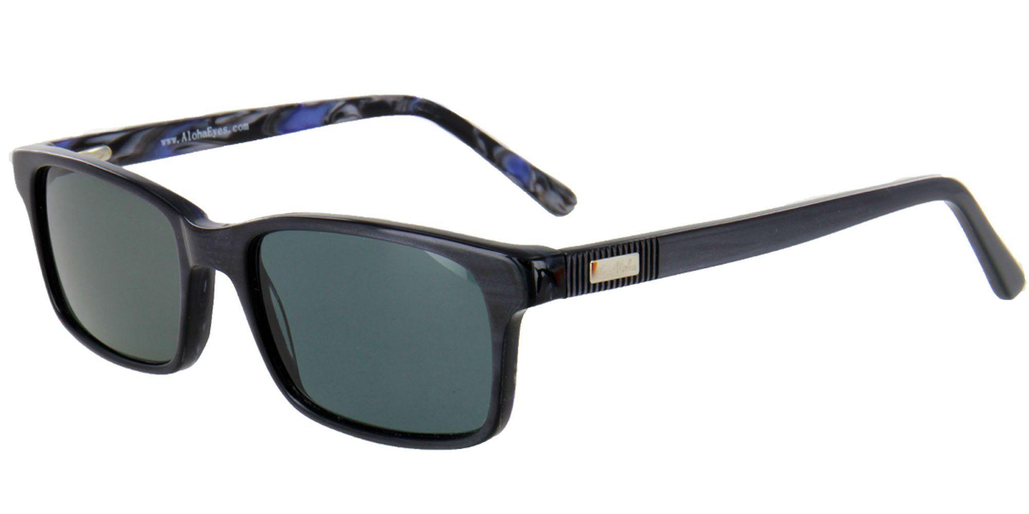 Aloha eyewear tek spex 1006 digital progressive bifocal