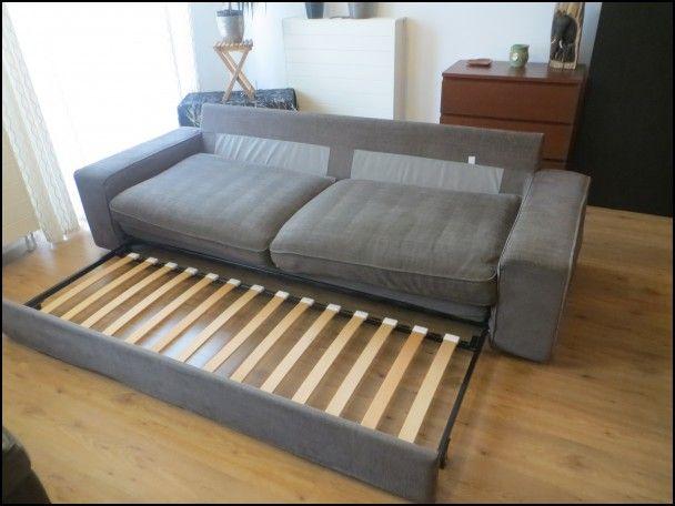 Tempurpedic Couch Bed The Female Carpenter 3 Seat Sofa