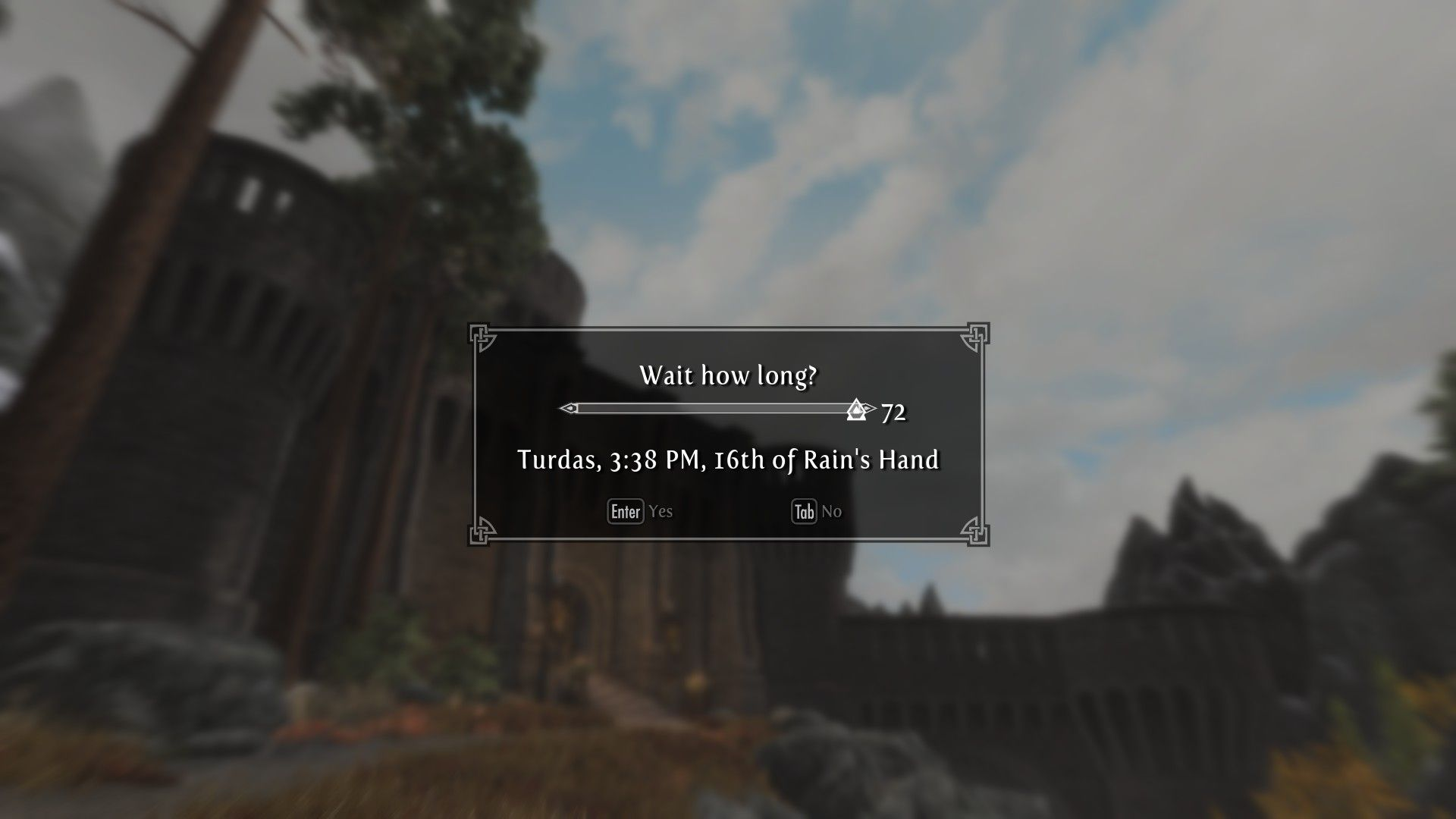 Better sleep wait menu at skyrim special edition nexus mods and better sleep wait menu at skyrim special edition nexus mods and community malvernweather Image collections