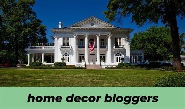 home decor bloggers_101_20181029121847_62 diy #home decor hacks