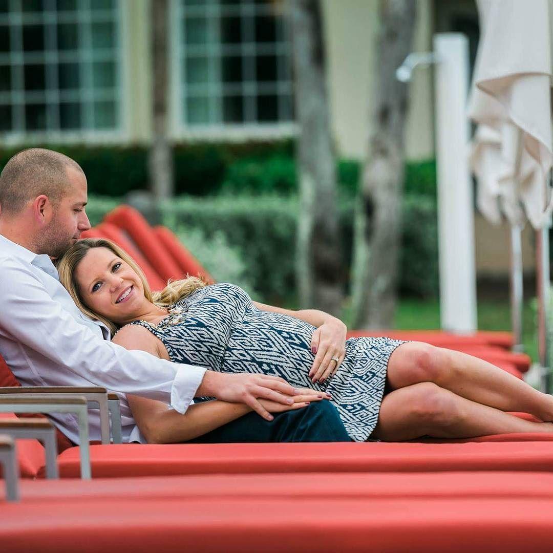 1 Key West Wedding Photographer (With images) Key west