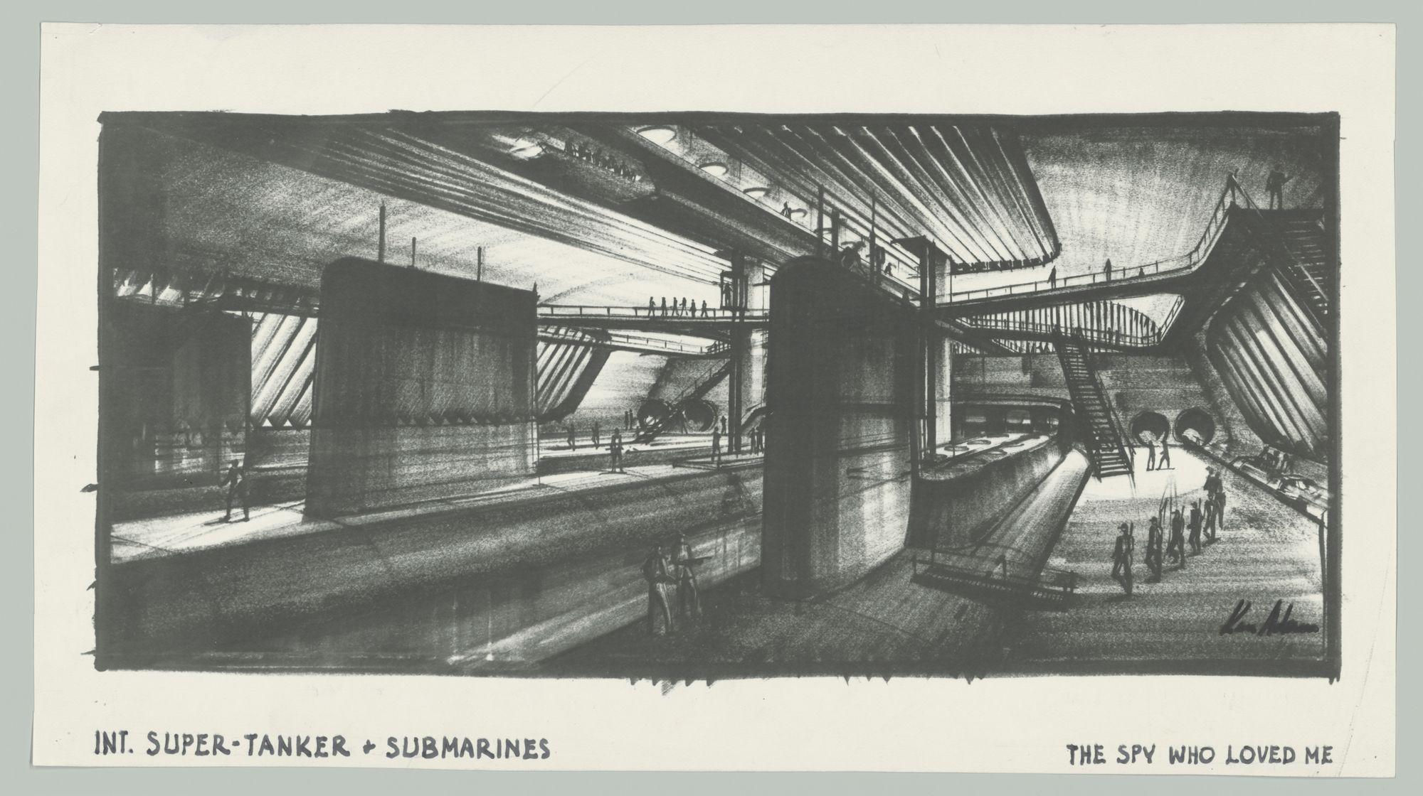 5494993de58ece9bf40000a7_meet-the-film-industry-s-most-successful-architect-in-deutsche-kinemathek-s-latest-exhibition_sdk_08_20140910_1027ka_supertank.jpg (2000×1120)