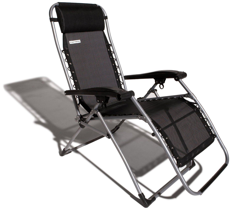 Flip Lounge Chair by Michael Boyd Patio chairs, Chair