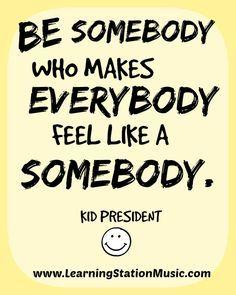 Teaching on Pinterest | Teaching, Teacher Quotes and So True ...
