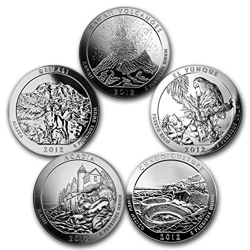 Read More Reviews Of The Product By Visiting The Link On The Image Note It S An Affiliate Link To Amazon Unique Collectibles Beautiful Sets Coin Store