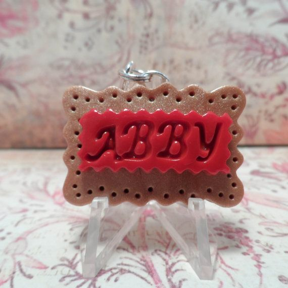 Custom Engraved Copper Dog ID Tag Pet Dog Collar ID Name Tag #petsafety #animallover