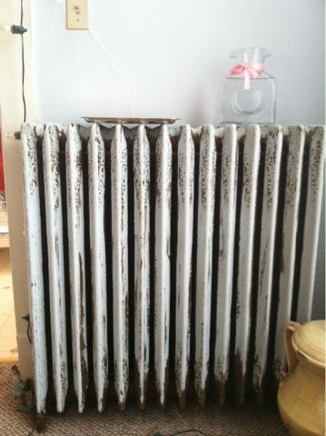 Turn your radiator into a humidifier | Humidifier ...