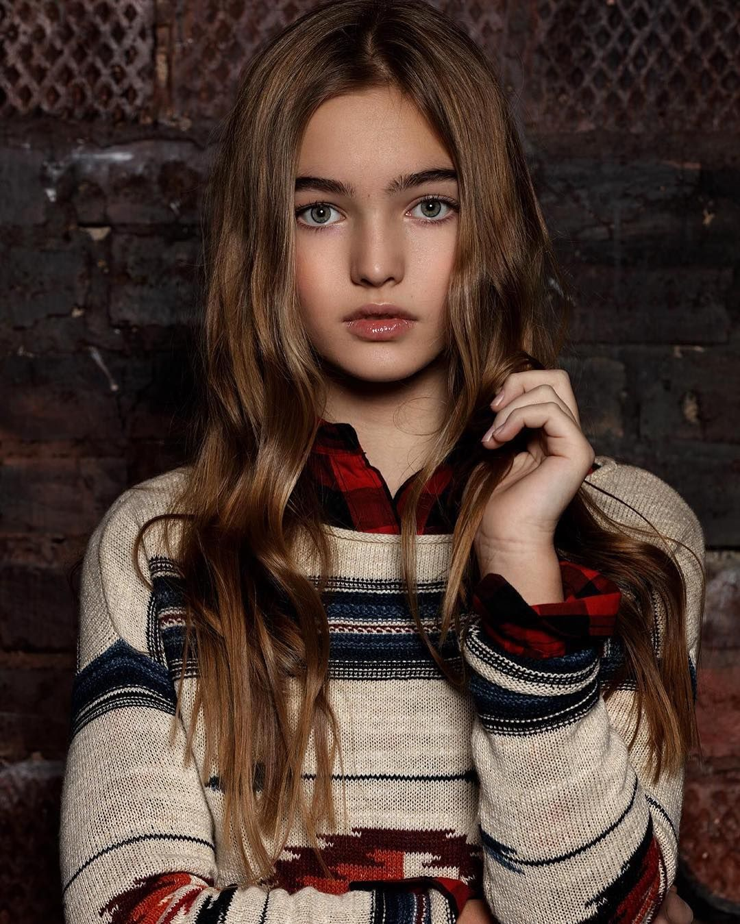 For council Young russian teen model consider
