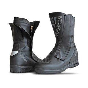 daytona m star gtx boots 492 waterproof adventure. Black Bedroom Furniture Sets. Home Design Ideas