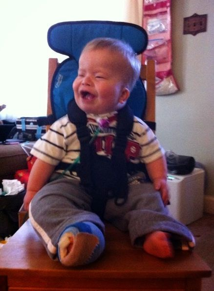 Special Needs Archives Firefly Blog Cerebral Palsy