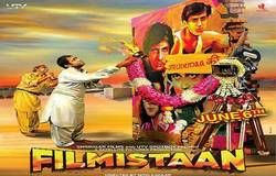 hindi documentary movies watch online