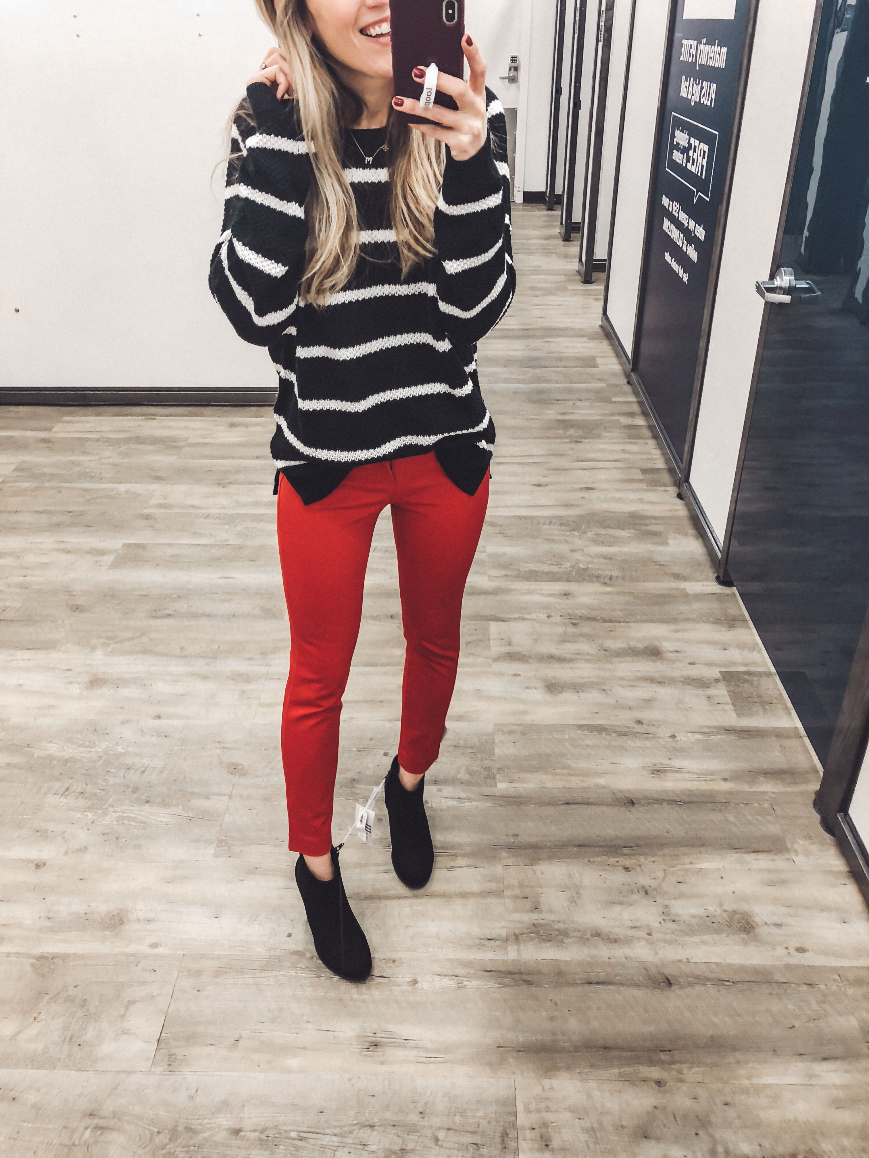 With outfits leggings inspiration to try