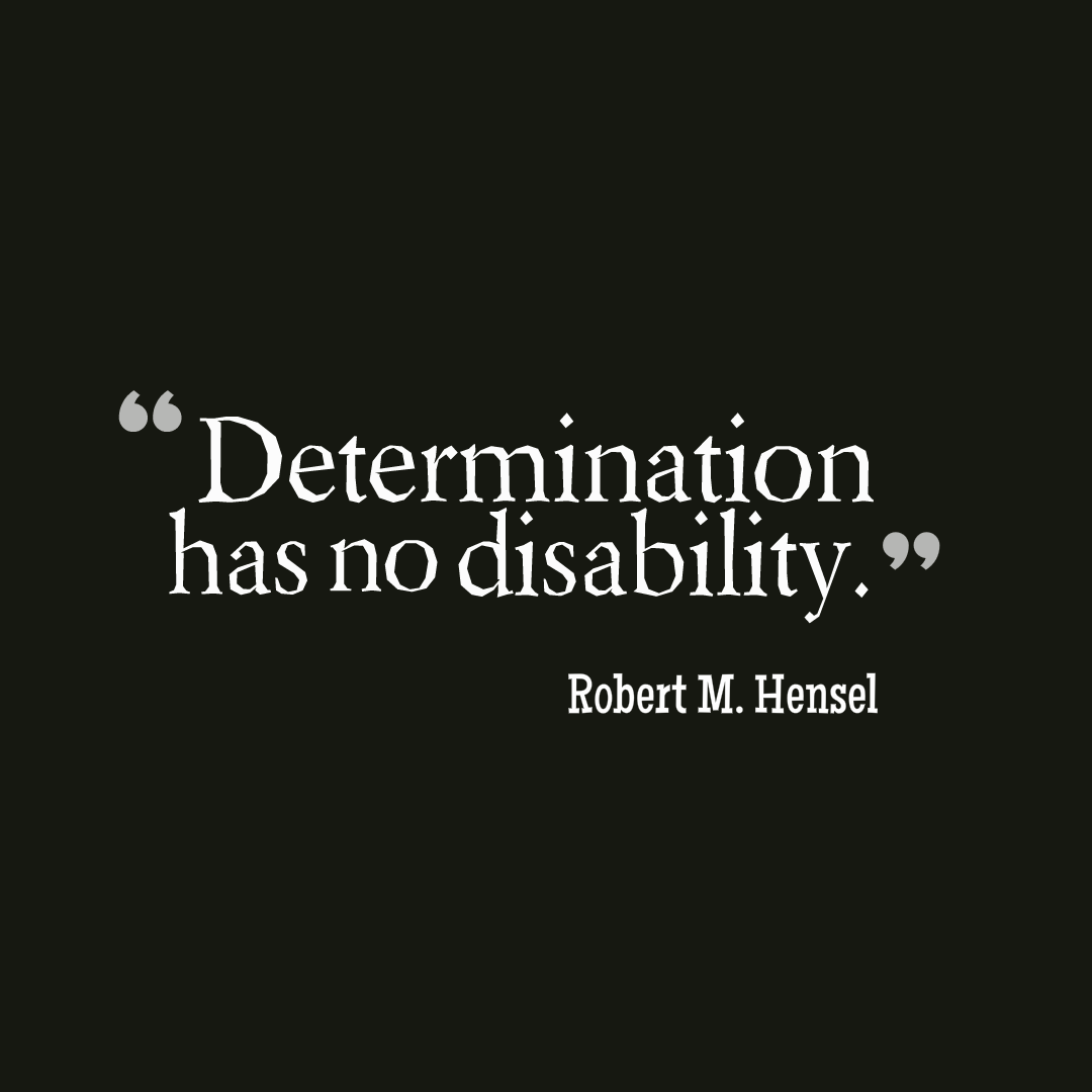 Disability Malayalam Quotes 2: #disabilityquotes #disabilities #abilities