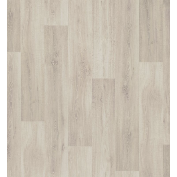 Berry Alloc Pureloc Click Vinyl Flooring Mystic Oak 139s Luxury