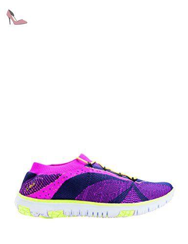 CMP , Baskets pour femme violet lilas - violet - lilas, - Chaussures cpm (*Partner-Link)
