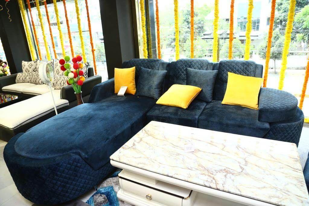 Top Furniture Shops Rajahmundry Sofa Dealers Kiff Furniture Shops Rajahmundry Top Furniture Sofa Home Furniture