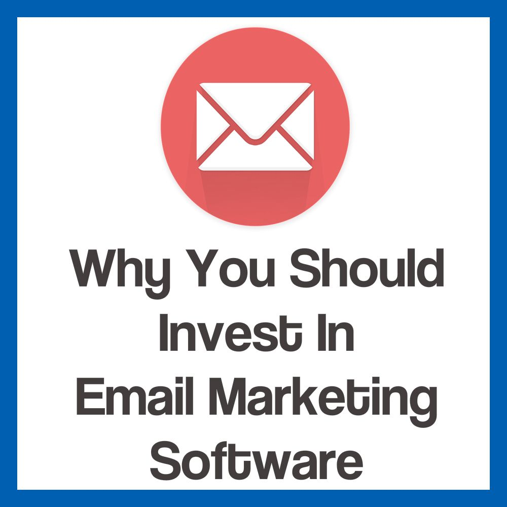 Email Marketing Is One Of The Most Important Parts Of Your Business According To The Direct Mark Email Marketing Software Email Marketing Association Marketing