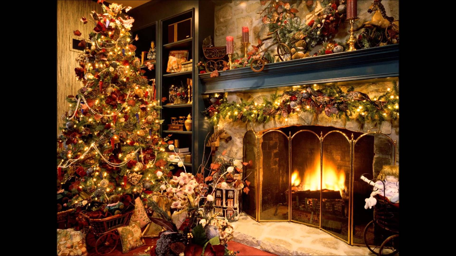 I\'ll Be Home on Christmas Day - Matthew Scarborough ((C) Elvis ...