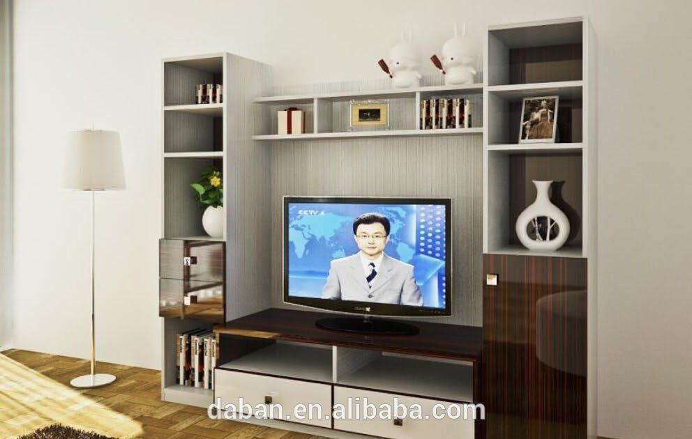 Cupboard Designs For Hall Shoe Storage Table Modern Ideas Pictures Furniture Tv In 2020 Cupboard Designs For Hall Cupboard Design Living Room Tv Cabinet Designs
