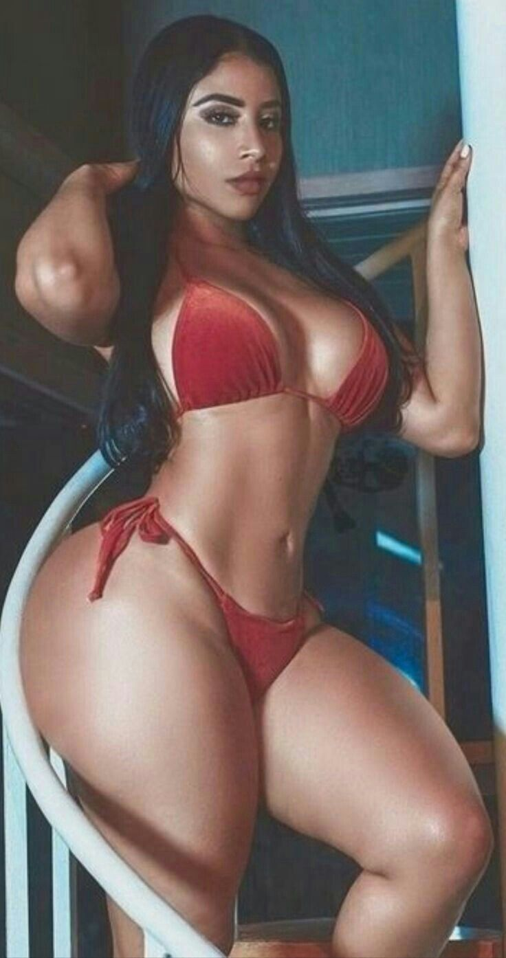 big booty latina sexy pics gallery - macoun