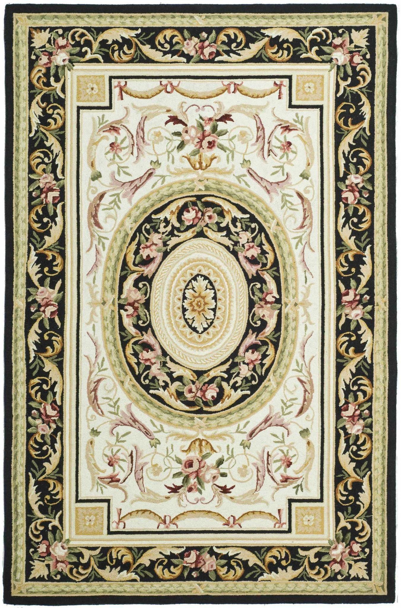 Best Cheap Carpet Runners By The Foot 640 x 480